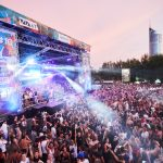 Donauinselfest 2018 in Wien – App, Programm & Bühnen