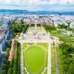 Belvedere Palace Museum Wien – Öffnungszeiten & Karten