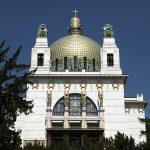 Kirche am Steinhof in Wien – Öffnungszeiten, Adresse