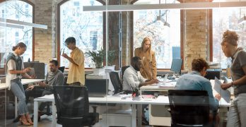 Büro suchen & mieten mit SKEPP in Wien – Vorteile, Beispiele