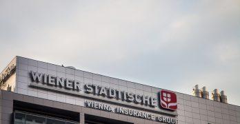 Vienna Insurance Group (VIG) – VIG startet gut in das Geschäftsjahr 2020