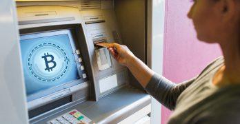 Bitcoin am Automaten kaufen in Österreich – Anleitung